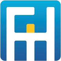福島広野レミコン株式会社